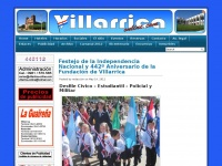 villarrica-online.com