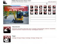 tribac.de