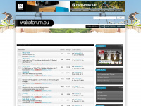 wakeforum.de