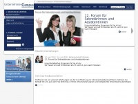 Unternehmercampus - Unternehmercampus