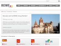 rewe-group.ro