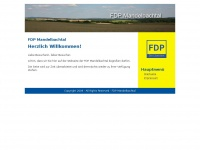diesmal-fdp.de