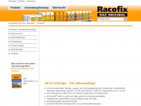racofix.ch