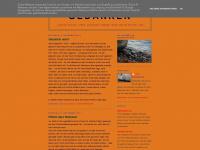 jojo-denkt.blogspot.com