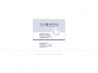 taxmedia-online.de