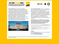 Yellowsciencemap.com - YELLOWSCIENCEMAP® – Die Forschungslandkarte derUniversität Graz