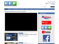 Startseite -   Elbe Elster Fernsehen