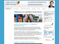 logistics-alliance-germany-de.de