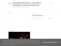 cynarska.blogspot.com