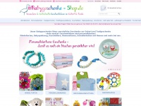 babygeschenke-shop.de Thumbnail