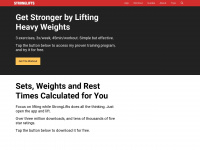 stronglifts.com