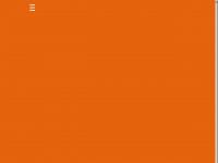 Flexibus.net - Flexibus Gesamtübersicht