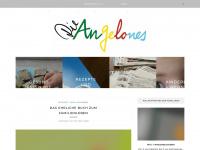 Die Angelones – der ehrliche und nützliche Familienblog | Pasta, Fussball und Amore