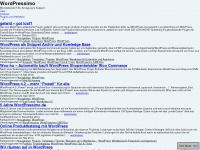 wordpressimo.de