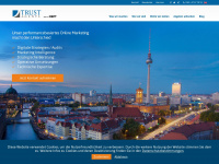 trustagents.de