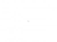VW Volkswagen Audi Autohaus Tiemeyer Gruppe Bochum