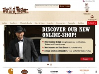 world-of-western.com