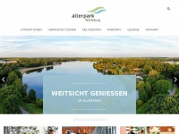 allerpark.net