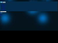 online-spiele-casino.com
