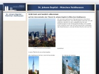 sjb-haidhausen.de