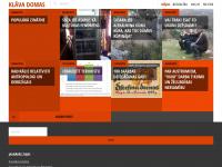 sedlenieks.wordpress.com