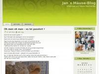 jans-maeuseblog.de