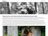 SV OG Gernsheim