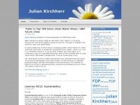 juliankirchherr.files.wordpress.com