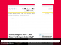 salzgitter-zeitung.de