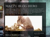 mazzu-mazzu.blogspot.com