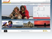 airinuit.com