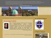 annotatiunculae.blogspot.com