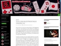 darkikarus.wordpress.com