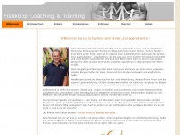 fishkopp-coaching.de