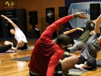 teamwork-berlin.eu