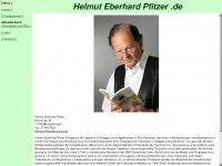 helmut-eberhard-pfitzer.de