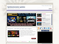 geldspielautomaten-spielen.com