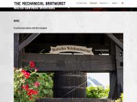 die-mechanische-bratwurst.de
