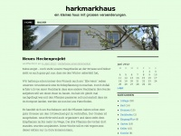 harkmarkhaus.wordpress.com