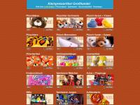 Kleinpreisartikel-grosshandel.de - Kleinpreisartikel Großhandel :: Plüsch Spielzeug Geschenke