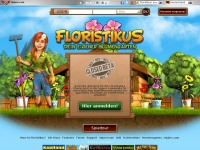 floristikus.de