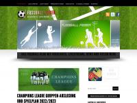 fussball-fieber.org