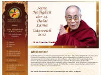dalailama.at