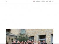 SPD Nauheim