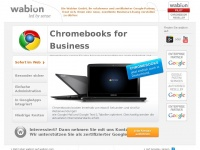 chromebook-for-business.de