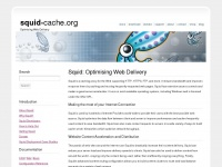 squid-cache.org