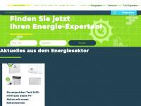 energie-experten.org