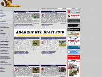football-aktuell.de