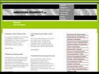 abenteuer-ruhrpott.info