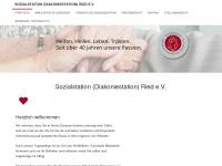 sozialstation-ried.de
